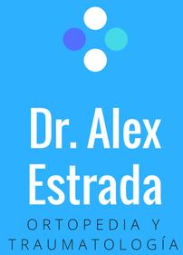 Dr. Alex Estrada